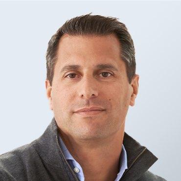 https://cadent.tv/wp-content/uploads/2020/11/Cadent_Leadership_Nick_Troiano.jpg