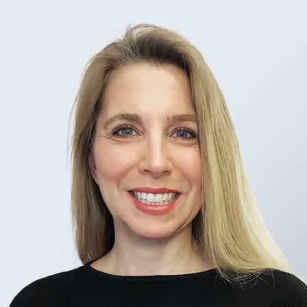 https://cadent.tv/wp-content/uploads/2021/02/Susan-Simmons.jpg